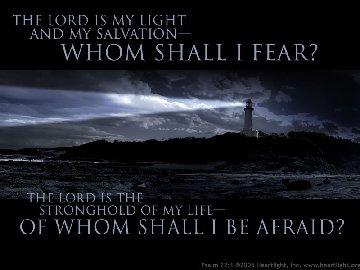 psalm27_1.jpg