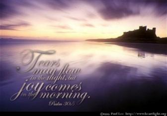 psalm30_5.jpg