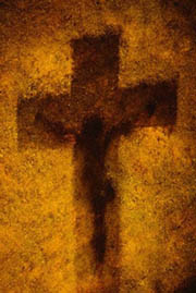 The Shadow is Replaced - Hebrews 8
