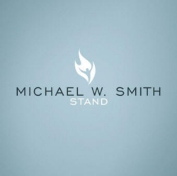 Michael W. Smith Stand