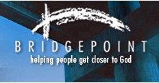 BridgePoint Church, St. Petersburg,FL