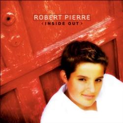 Robert Pierre - Inside Out