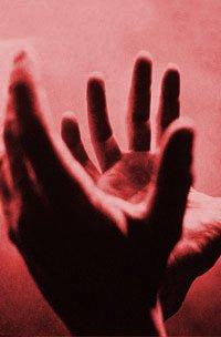 worship hands - concerning tongues and worship - 1 corinthians 14