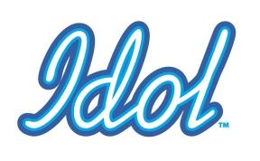 American Idol - American Idol Worship - Psalms 115