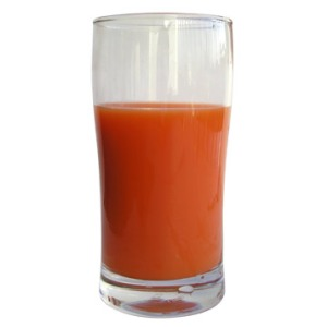 Carrot Juice - Juice Fasting Why?