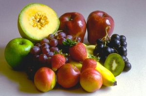 Juice Fast - Fruit - Food for those who fear Him - Psalms 111
